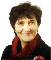 Suzanne CHATARD