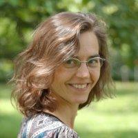 Lara MANG-JOUBERT