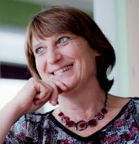 Anne-Chantal BERNARD