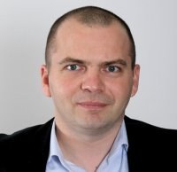 Olivier THIRIAU