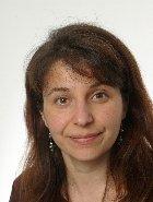 Sylvie MUNIGLIA