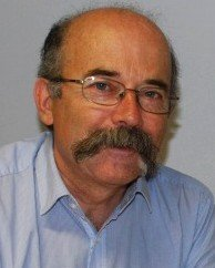 Jean-Paul VILLIÉ