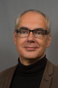 Hervé CHAYGNEAUD-DUPUY